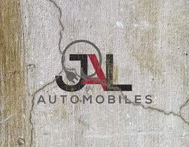 #20 for Logo for electric mobility vehicle af colorgraph