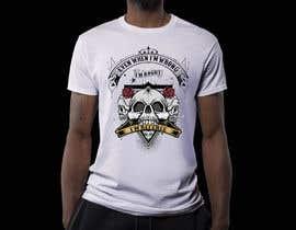 nº 31 pour Referee T-Shirt Design par robiulhossi