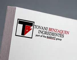 #26 para Logo TB - Reformulação. por juelmondol