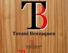 #33 para Logo TB - Reformulação. por JSDes