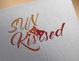 "#44 para Logo Design for ""SUN""Kissed (urban/latin ,monthly dancing concept - with DJ , special guest line up) por akthersharmin768"