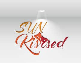 "#46 para Logo Design for ""SUN""Kissed (urban/latin ,monthly dancing concept - with DJ , special guest line up) por akthersharmin768"