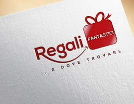 #85 untuk Logo and Headline Design oleh imbikashsutradho