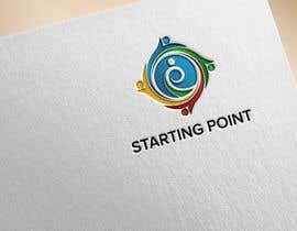 #454 for Logo contest by rsdesiznstudios