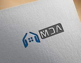 #57 para Logo for a construction company por masudrana8565