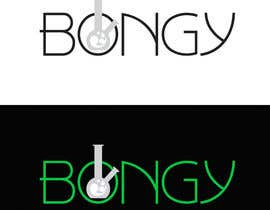 #6 cho Need a logo designed for a BC company bởi LoraThos
