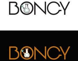 #7 cho Need a logo designed for a BC company bởi LoraThos