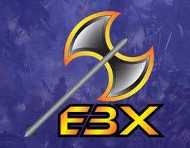 nº 60 pour Design a Logo (Axe) par Logodesignr18