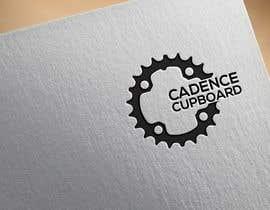 Nro 54 kilpailuun Cycling based logo käyttäjältä sumaiyadesign01