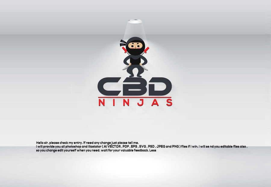 Entry #125 by munsurrohman52 for Brand Logo   Freelancer
