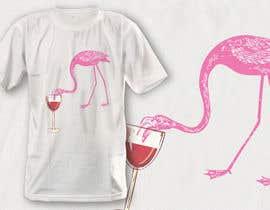 #2 , graphic design for Tshirt printing 来自 robiulhossi