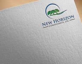 Nro 279 kilpailuun Company Logo käyttäjältä monira121214
