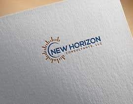 Nro 280 kilpailuun Company Logo käyttäjältä designerprantu10