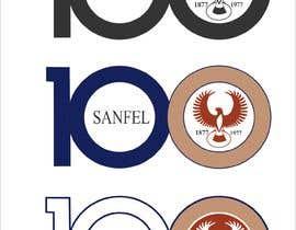 #17 for Logo Vector Design af yadavsushil