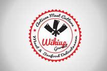 Graphic Design Inscrição do Concurso Nº31 para Wikiup Gourmet