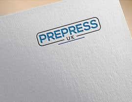 #172 untuk Design a logo / branding image oleh Msahona348