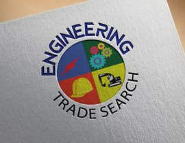 #5 per Design a logo for an Engineering recruitment agency da sangma7618