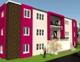#63 για Get help with Building Designer από praveen1225
