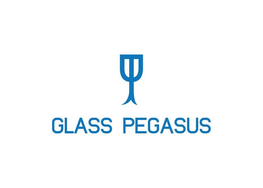 Konkurrenceindlæg #10 for Design an elegant brand Logo