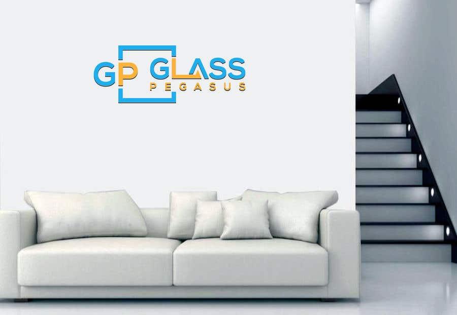 Konkurrenceindlæg #109 for Design an elegant brand Logo