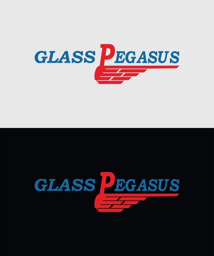 Konkurrenceindlæg #8 for Design an elegant brand Logo
