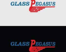 #8 untuk Design an elegant brand Logo oleh asikm