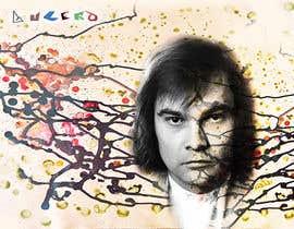 #84 for Create computer desktop background / wallpaper af Lianna328