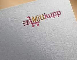 #12 pentru Need a logo for my new webshop de către jhhimeljakaria