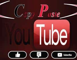 #16 for need logo and cover photo my you tube chanel by mmehadi