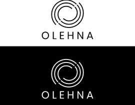 #611 cho Logo for Fashion Brand bởi gbeke
