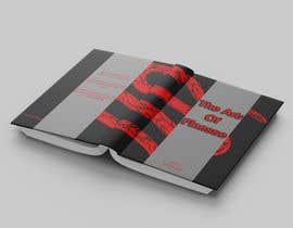 #10 for Design book cover by mohamedsobhy1530
