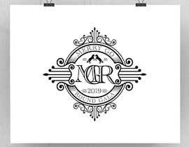 #62 for Design a Logo for our Black Tie Gala by fourtunedesign