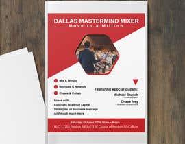 #14 cho Create a flyer bởi SadatZim