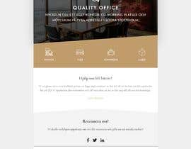 #17 for Dynamic email template working for all email clients af fareidmohammed