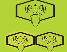 #11 untuk Logo for Group oleh mdarazzak199