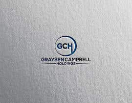 #484 for Logo design af socialdesign004