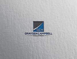 #487 for Logo design af socialdesign004