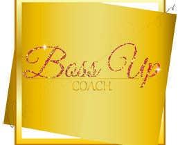 Nro 88 kilpailuun Boss Up Coach käyttäjältä maieshathompson