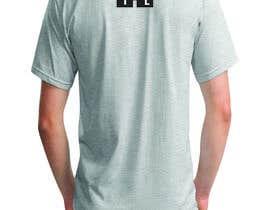 #70 , T shirt design 来自 jwel2990