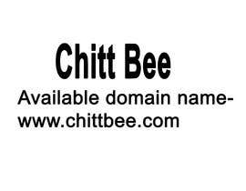 #48 for Finding a name for my chat application, along with a domain name by sharminjulee