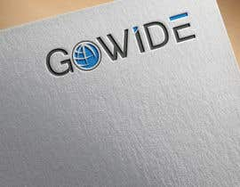 #165 for GOWIDE TENDER by ideaplus37