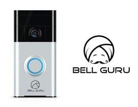 #252 untuk Create a Logo for Bell Guru oleh vasked71