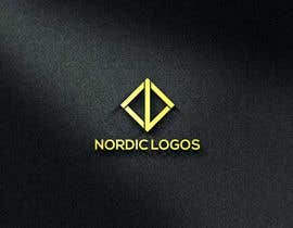 Nro 176 kilpailuun Logo design käyttäjältä hasan812150