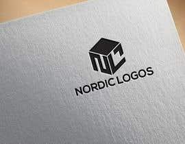 Nro 691 kilpailuun Logo design käyttäjältä alimhossain5251