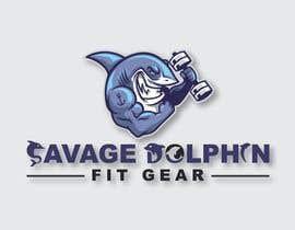 #49 untuk Logo For Workout Clothing Company oleh sabbirART