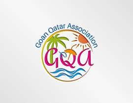 #70 untuk Design Logo - GQA oleh szamnet