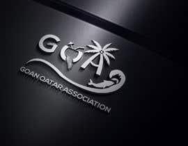 #33 untuk Design Logo - GQA oleh soniasony280318