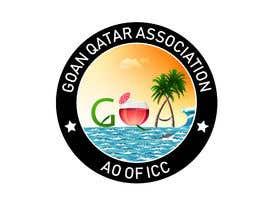 #73 untuk Design Logo - GQA oleh krishnendudas331