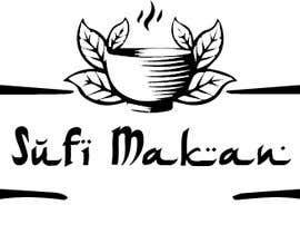 nº 163 pour Design Logo - Sufi Makan par guessasb