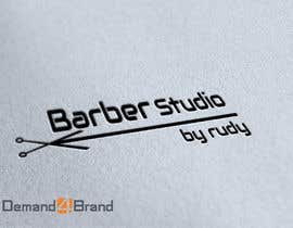 #76 cho Design a Logo for my Barber Shop business bởi Rahul250